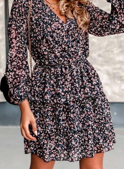 Sukienka Vidall V 2