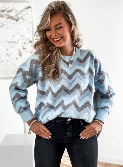 Sweter Debi 2