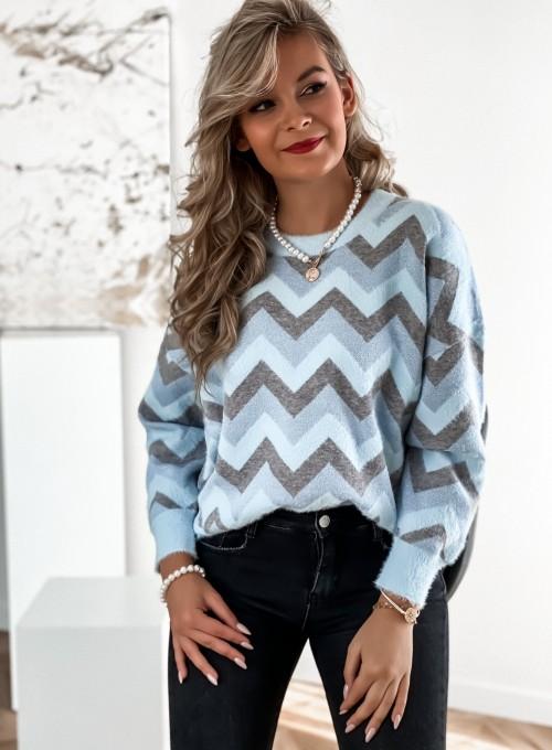 Sweter Debi 3
