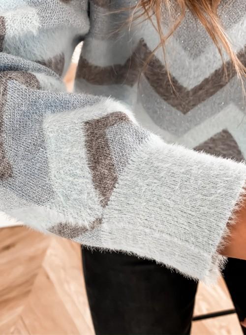 Sweter Debi 4