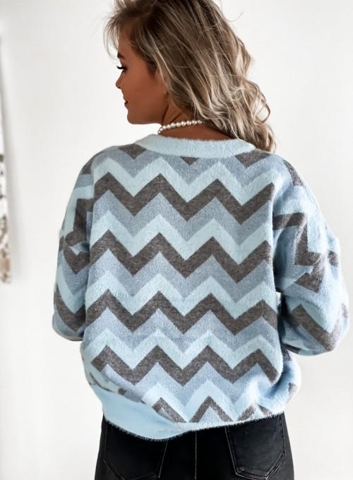 Sweter Debi 5