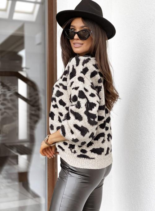 Sweter Kelly 2