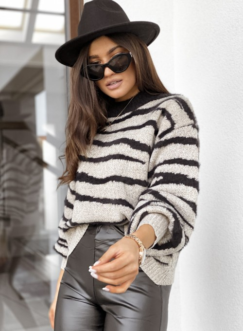 Sweter Kelly II 2
