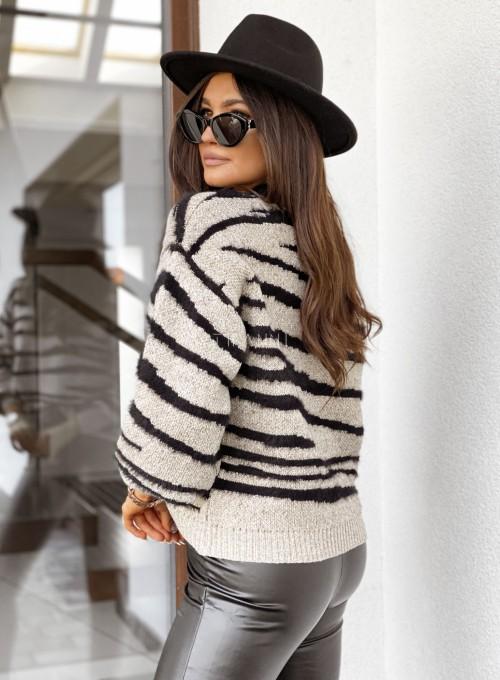 Sweter Kelly II 3
