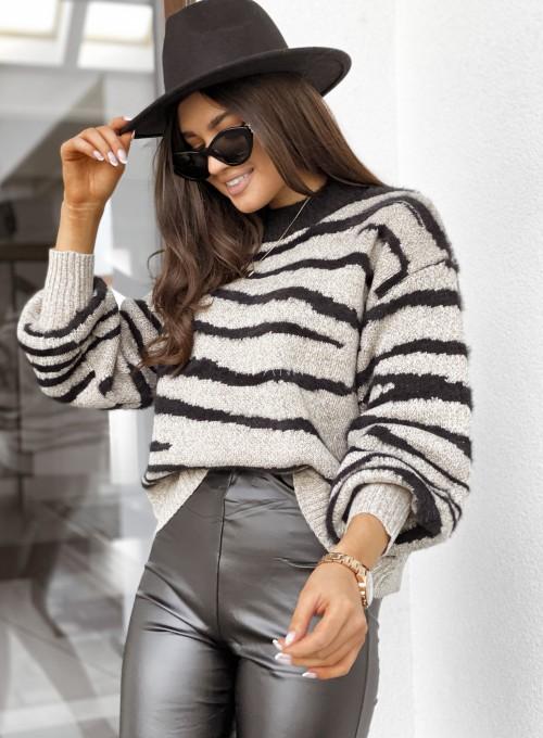 Sweter Kelly II 4
