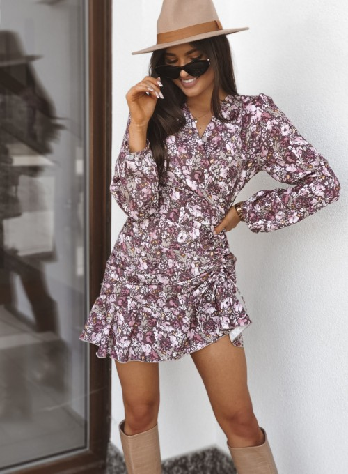 Sukienka Bora 2
