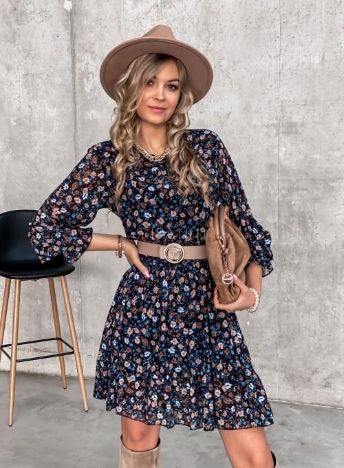 Sukienka Cordi