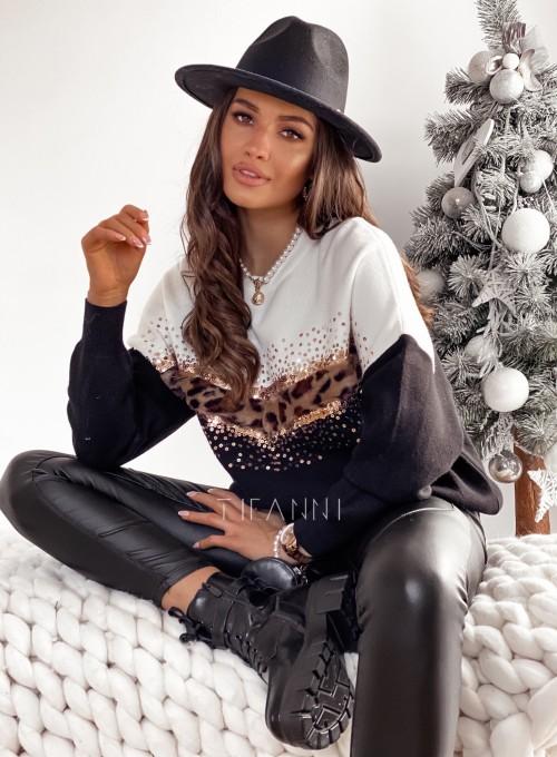 Sweter Estera
