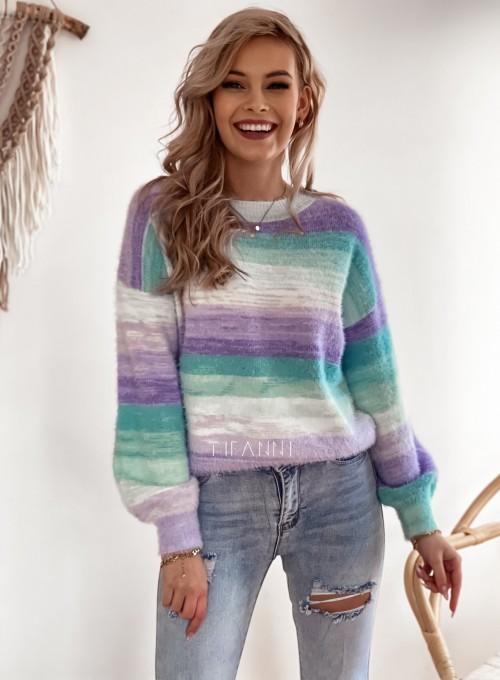 Sweter Allis