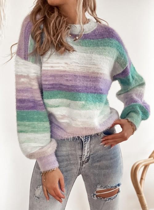 Sweter Allis 2