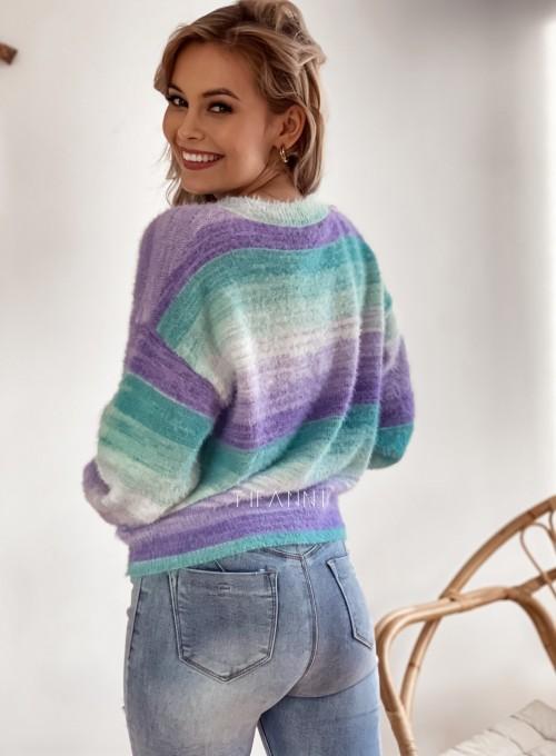 Sweter Allis 3