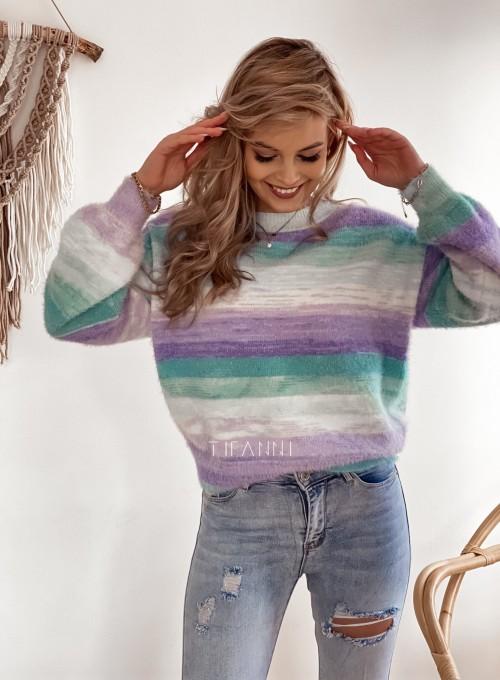 Sweter Allis 4