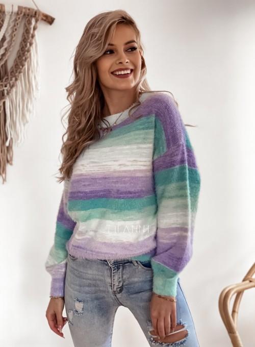 Sweter Allis 5
