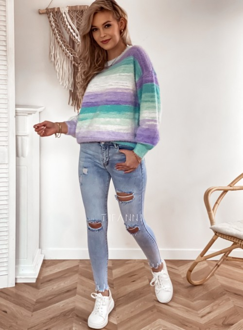 Sweter Allis 1