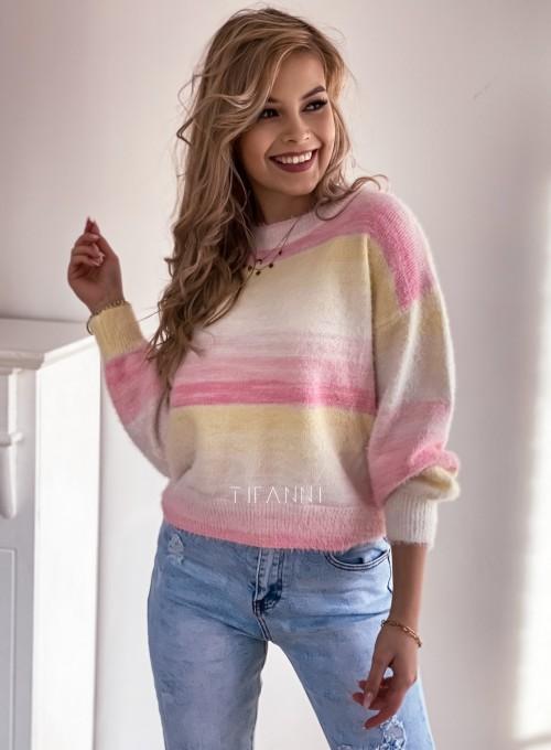 Sweter Allis II