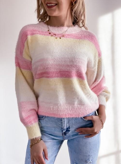 Sweter Allis II 1