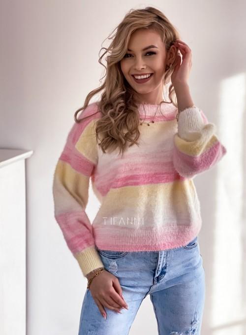 Sweter Allis II 2