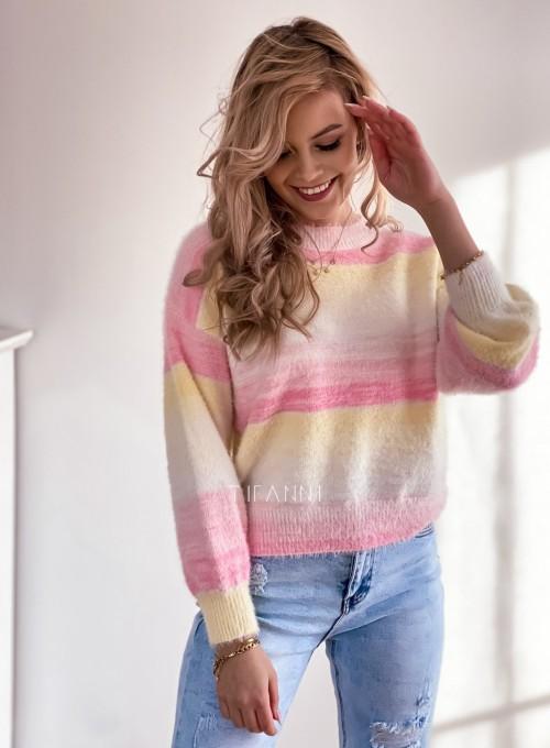 Sweter Allis II 4