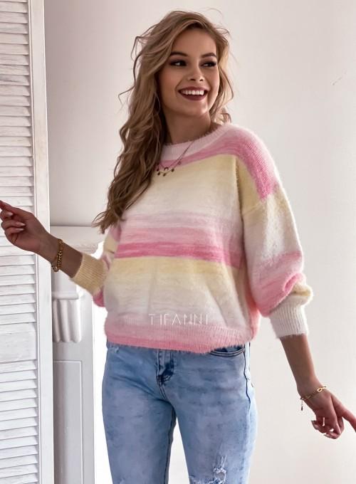 Sweter Allis II 5