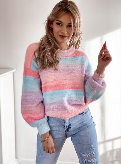 Sweter Allis III