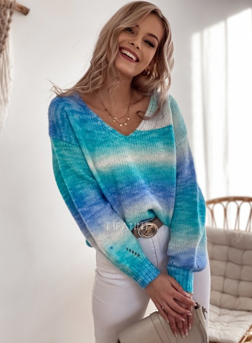 Sweter Niki