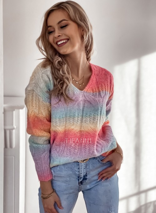 Sweter Miami II 2