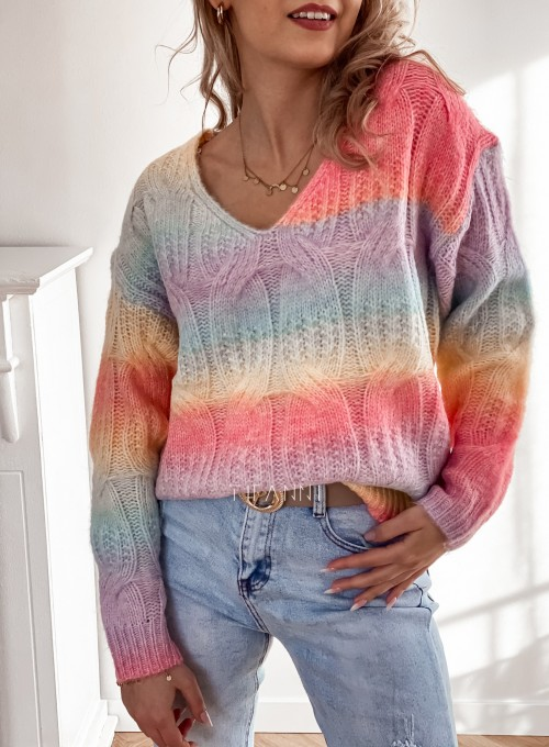 Sweter Miami II 1