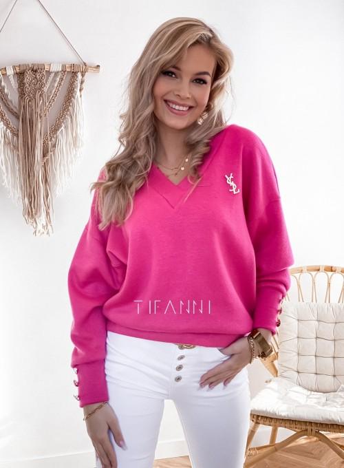 Sweter Brandi 2