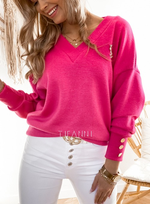 Sweter Brandi 1