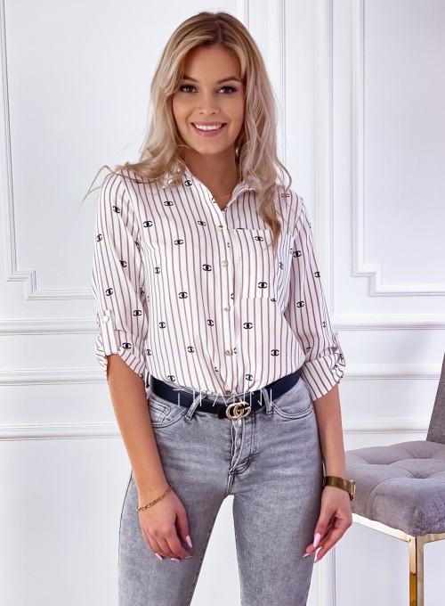 Koszula Pampi