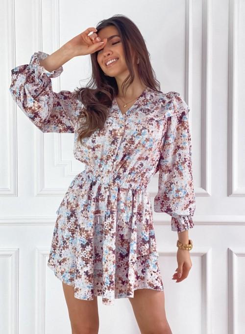 Sukienka Florid
