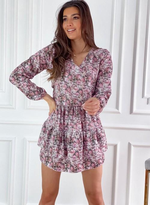 Sukienka Lauren 5