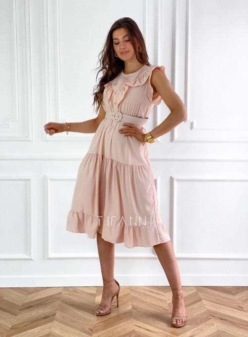 Sukienka Zaxi 2