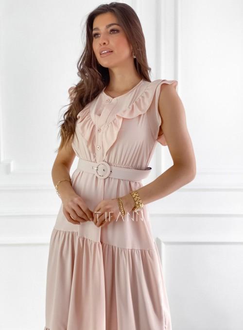 Sukienka Zaxi 3