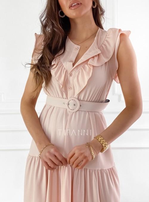 Sukienka Zaxi 1