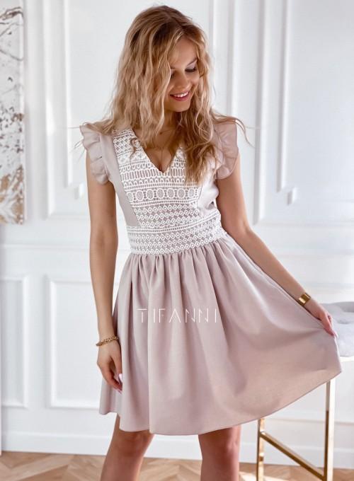 Sukienka Zeta
