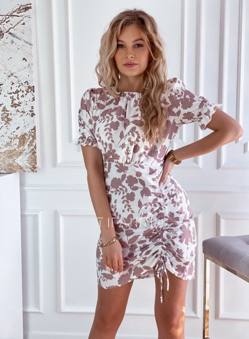 Sukienka Malaga 2