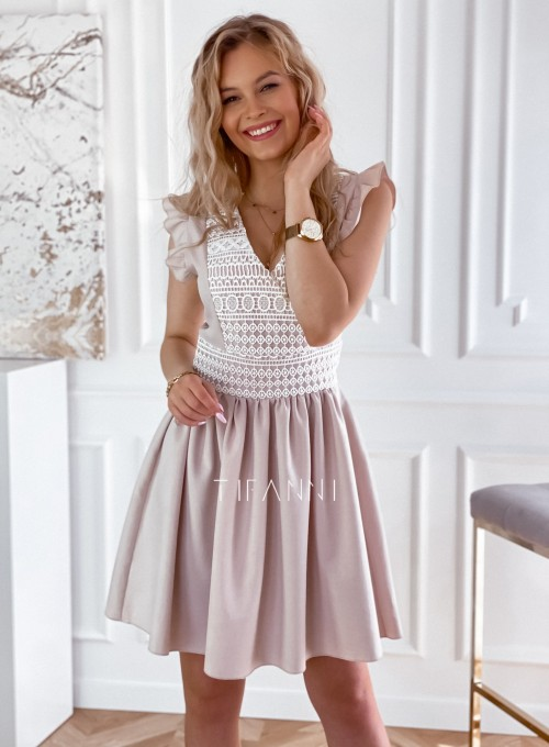 Sukienka Zeta 5