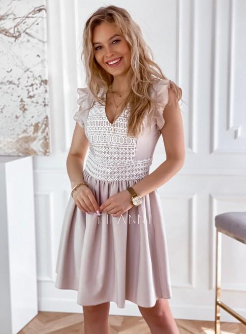Sukienka Zeta 6