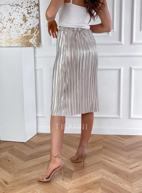 Spódnica plisowana Limba 3