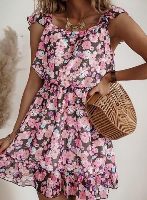 Sukienka Alice 1