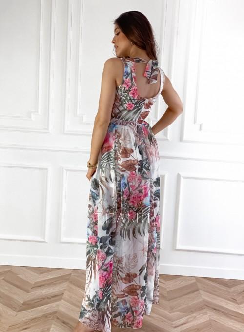 Sukienka Paradiso Maxi III 2
