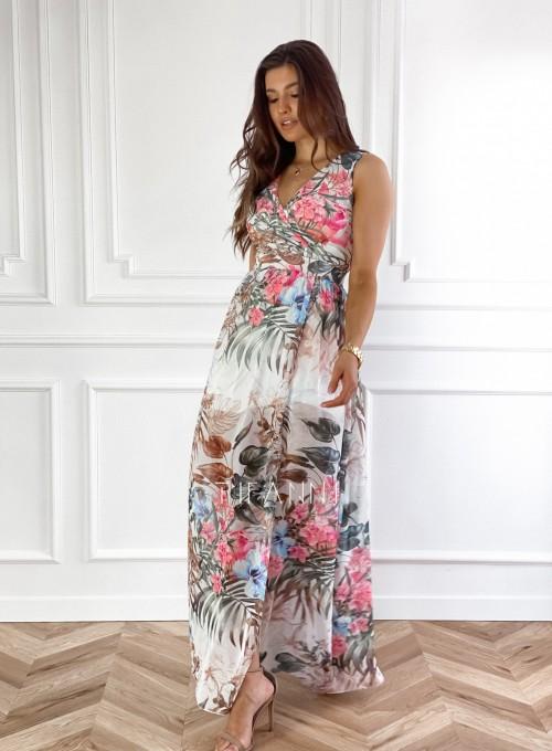 Sukienka Paradiso Maxi III 7