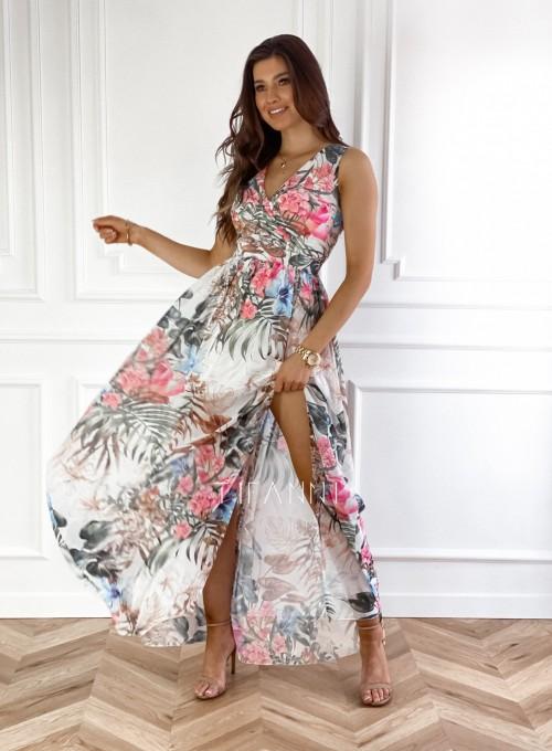Sukienka Paradiso Maxi III 1