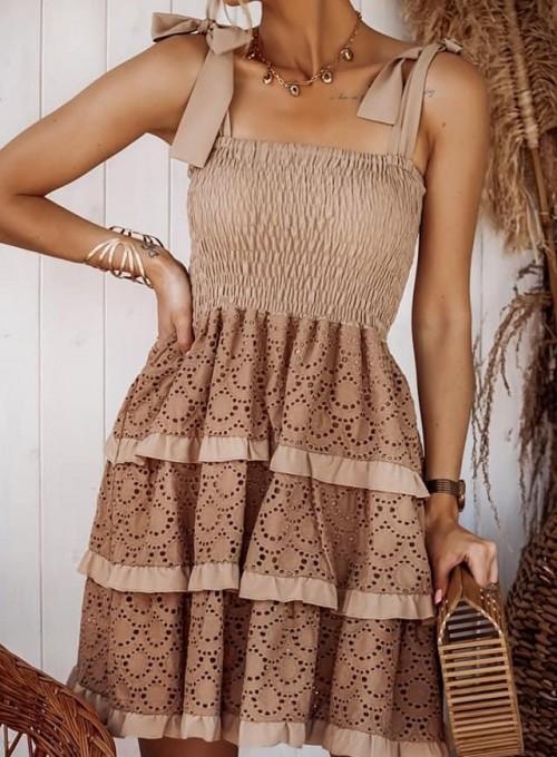 Sukienka Felipa nude 1