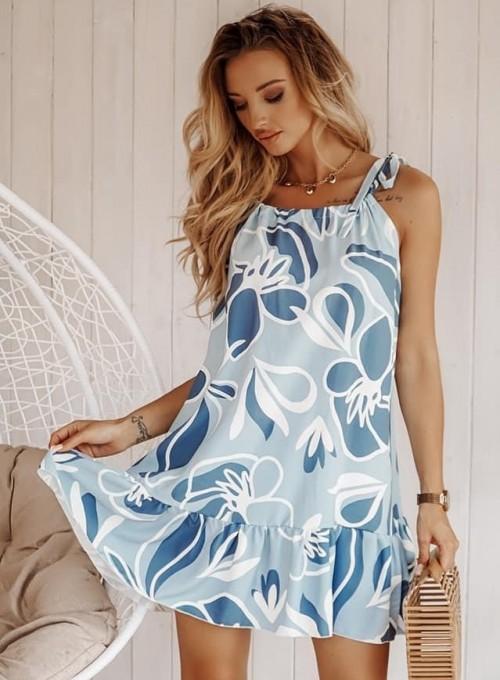 Sukienka Cloe