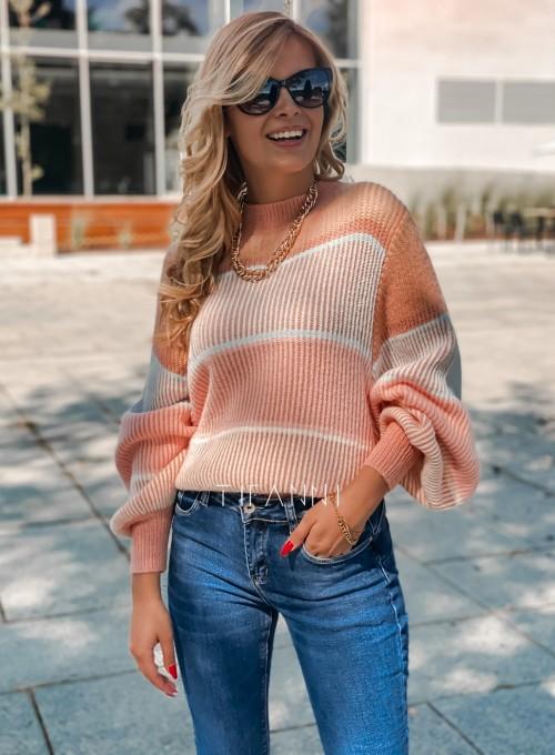 Sweter Malibu