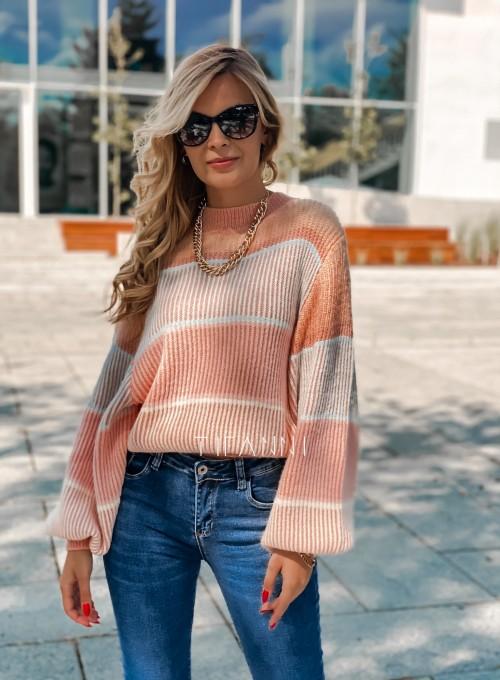 Sweter Malibu 4