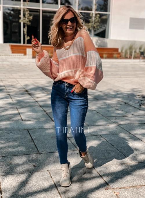 Sweter Malibu 2
