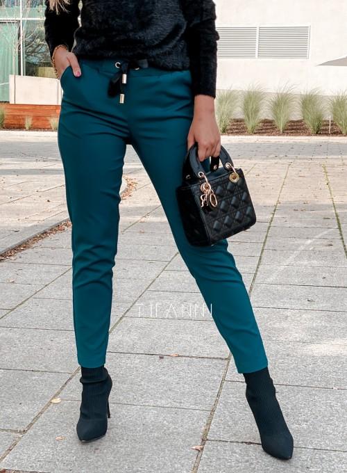 Spodnie Lavia